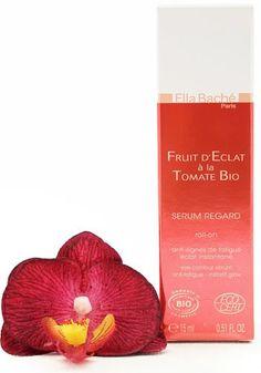 Ella Bache Fruit d Eclat Eye Contour Serum Roll-On 15ml/0.5oz -- For more information, visit image link.