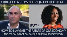 Are we as a society about to enter the biggest economic boom in history despite living through one of the largest economic depression to date?!  According to Jason McElhone that may be what is to come! Learn how this could be possible in this clip!  #sales #selling #economy #economic #economiccrisis Work Opportunities, The Future Of Us, It Network, Entrepreneur Quotes, His Eyes, Finance, Thoughts, Learning