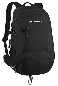 786a16fa5e1 Vaude Wizard Backpack *** Discover this special outdoor gear, click the  image : Backpacking backpack