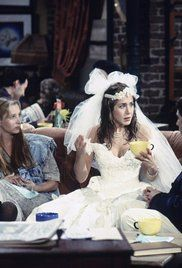 Watch Friends Season 1 Episode 1 Megavideo Online. Monica and the gang introduce Rachel to the real world after she leaves her fiancé at the altar.