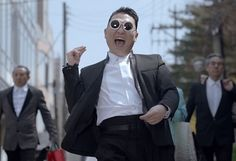 S.K. , we like PSY more. bwahaha!