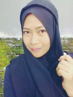 #hijab #hijabstyle #smile #black