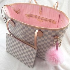 2670 Best My Personal Style...Handbags and Purses and Totes 6c66963e934dd