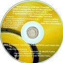 de-englisch Uebersetzer: Kfz-Mechatronik/ Mechanik/ Elektronik Kraftfahrzeug-Technik