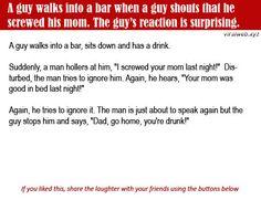 guy-walks-into-bar