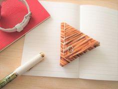 布で作る!型紙から作る!!三角コインケース作り方の作り方|ソーイング|編み物・手芸・ソーイング|ハンドメイド | アトリエ
