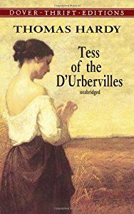 Cambridge Literature is a series of literary texts edited for study by students aged 14-18 in English-speaking classrooms. It will include novels, poetry, plays, short stories, essays, travel-writing and other non-fiction. Tess of the d'Urbervilles by Thomas Hardy is edited by Rex Gibson, Director, Shakespeare and Schools Project.