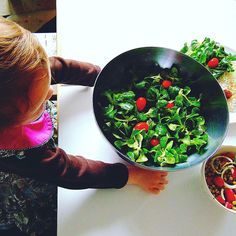 """<a class=""""pintag"""" href=""""/explore/healthy/"""" title=""""#healthy explore Pinterest"""">#healthy</a> <a class=""""pintag searchlink"""" data-query=""""%23healthyfood"""" data-type=""""hashtag"""" href=""""/search/?q=%23healthyfood&rs=hashtag"""" rel=""""nofollow"""" title=""""#healthyfood search Pinterest"""">#healthyfood</a> <a class=""""pintag"""" href=""""/explore/fitness/"""" title=""""#fitness explore Pinterest"""">#fitness</a> <a class=""""pintag searchlink"""" data-query=""""%23fit"""" data-type=""""hashtag"""" href=""""/search/?q=%23fit&rs=hashtag"""" rel=""""nofollow"""" title=""""#fit search Pinterest"""">#fit</a> <a class=""""pintag searchlink"""" data-query=""""%23foodporn"""" data-type=""""hashtag"""" href=""""/search/?q=%23foodporn&rs=hashtag"""" rel=""""nofollow"""" title=""""#foodporn search Pinterest"""">#foodporn</a> <a class=""""pintag searchlink"""" data-query=""""%23instafollow"""" data-type=""""hashtag"""" href=""""/search/?q=%23instafollow&rs=hashtag"""" rel=""""nofollow"""" title=""""#instafollow search Pinterest"""">#instafollow</a> <a class=""""pintag searchlink"""" data-query=""""%23instafood"""" data-type=""""hashtag"""" href=""""/search/?q=%23instafood&rs=hashtag"""" rel=""""nofollow"""" title=""""#instafood search Pinterest"""">#instafood</a> <a class=""""pintag searchlink"""" data-query=""""%23followall"""" data-type=""""hashtag"""" href=""""/search/?q=%23followall&rs=hashtag"""" rel=""""nofollow"""" title=""""#followall search Pinterest"""">#followall</a> <a class=""""pintag searchlink"""" data-query=""""%23foodphotography"""" data-type=""""hashtag"""" href=""""/search/?q=%23foodphotography&rs=hashtag"""" rel=""""nofollow"""" title=""""#foodphotography search Pinterest"""">#foodphotography</a> <a class=""""pintag"""" href=""""/explore/kids/"""" title=""""#kids explore Pinterest"""">#kids</a> <a class=""""pintag searchlink"""" data-query=""""%23salad"""" data-type=""""hashtag"""" href=""""/search/?q=%23salad&rs=hashtag"""" rel=""""nofollow"""" title=""""#salad search Pinterest"""">#salad</a>"""