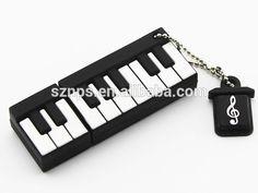 tastiera del pianoforte