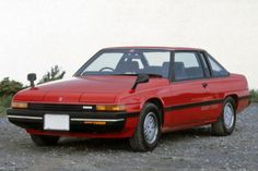 Nissan Gtr Skyline, Skyline Gt, Mazda Cars, Jdm Cars, Car Gif, Motor Car, Motor Vehicle, Japanese Cars, Rally Car