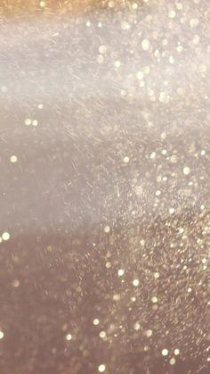 iPhone 7 Wallpaper Rose Gold Glitter - Best iPhone Wallpaper