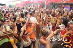 Periodico Digital de Málaga y Provincia – ESPECIAL FOTOGRÁFICO MALAGAES TE INVITA A DESCUBRIR LAS MEJORES CASETAS DE LA FERIA EN EL REAL DE MÁLAGA Y MÁLAGA CENTRO 2018 Lo Real, Sumo, Wrestling, Get Well Soon, Culture, Sports, Lucha Libre
