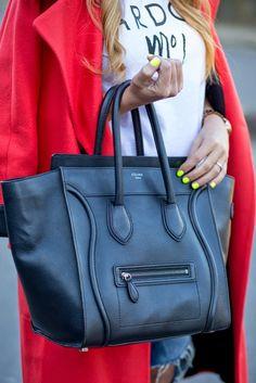 celline handbags - Celine Bags on Pinterest | Celine, Celine Bag and Envelope Clutch