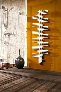 13 Best Grzejniki Dekoracyjne Images Radiators Heating