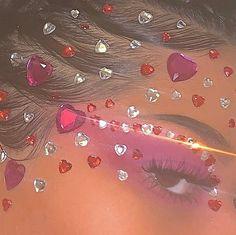 Entry Content Try Indie Makeup, Edgy Makeup, Cute Makeup, Pretty Makeup, Makeup Inspo, Makeup Art, Makeup Inspiration, Beauty Makeup, Makeup Looks