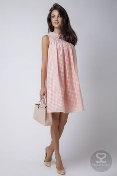 Одежда для беременных от бренда OLGA SKAZKINA   Skazkina