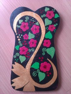 Cutting_board_flowers_2