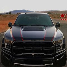 Ford Pickup Trucks, Ford 4x4, New Trucks, Cool Trucks, Chevy Trucks, Ford Ranger Raptor, Ford F150 Raptor, Ford Ranger Modified, Ford Ranger Wildtrak