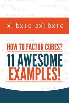 900 Algebra 2 Ideas In 2021 Algebra Math Math Methods