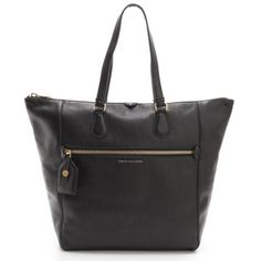 Marc By Marc Jacobs - Tote - 30% DISCOUNT - $369.60