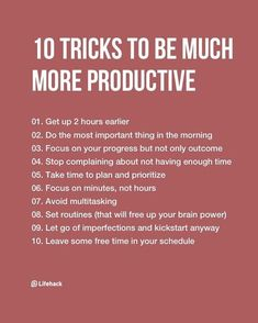 45 Simple Ways To Improve Your Life in 2017 45 Simple Ways To Improve Your Life. Self Development Positive Thinking Affirmations. If you don't know where to start with Personal Development, here are various beginner guides to get you started. Motivacional Quotes, Quotes Images, Media Quotes, Coach Quotes, Qoutes, Vie Motivation, Study Motivation Quotes, Entrepreneur Motivation, Motivation Success