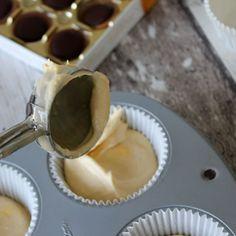 Zelf cupcakes maken, versieren en decoreren | Cupcakerecepten.nl