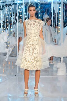 Louis Vuitton | Paris | Verão 2012 RTW