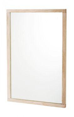speil 60x90 cm - ROWICO AB - Confetti - Møbelringen