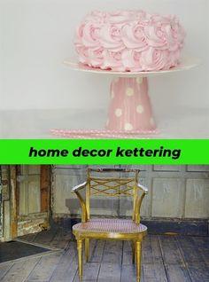 78 best house decoration key holder images in 2019 rh pinterest com