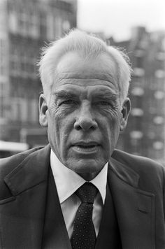 Lee Marvin | Tumblr