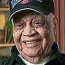 Former Negro League baseball player Charles Johnson fought against discrimination for most of his life. He played for the famed Chicago American Giants of the Negro League, pitching and playing outfield. Later in his life,Former Negro League baseball player Charles Johnson fought against discrimination for most of his life. He played for the famed Chicago American Giants of the Negro League, pitching and playing outfield. Later in his life, he pushed for major league baseball to offer…
