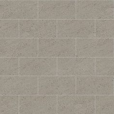 Textures Texture seamless | Lipica polished brown marble tile texture seamless 14232 | Textures - ARCHITECTURE - TILES INTERIOR - Marble tiles - Brown | Sketchuptexture
