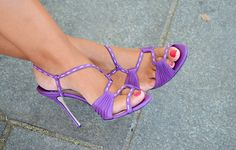 el blog de silvia rodriguez | Blog de moda | street style: DENIM & CHIC PARA MBFWM14 - DESIGUAL