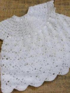 сарафанчик для малышки Baby платья ажурное платье и детские платья