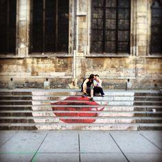 Photo - Soulz: Le Kiss