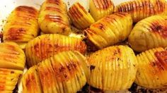 Petits beignets super moelleux – Recette Special Flan, Garlic, Potatoes, Nutrition, Baguettes, Vegetables, Desserts, Beignets, Interesting Recipes