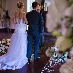 #casamentolindo #noivos #eladissesim #eledissesim #felizesprasempre #floripa #amorlindo #elizandrareisfotografia #alamedacasarosa