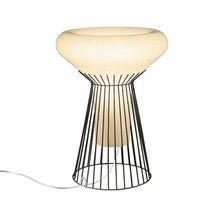 Diesel - Metafisica Table lamp