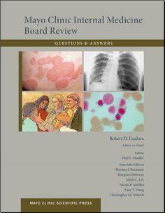 18 Best Internal Medicine Board Abim Review Images On