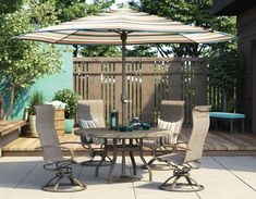 Diy Outdoor Shade Canopy Unique Interior Diy Patio Umbrella Table Home Depot Patio Table Umbrella. Patio Table Umbrella, Patio Umbrella Lights, Pool Shade, Backyard Shade, Outdoor Shade, Outdoor Dining Furniture, Outdoor Decor, Privacy Screen Outdoor, Outdoor Living Areas
