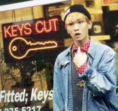 Imagem através do We Heart It #america #boy #fashion #Jonghyun #k-pop #key #korea #kpop #lol #Minho #Onew #SHINee #Taemin #usa #k-fashion #koreanboy #kimkibum #kpop #zuo