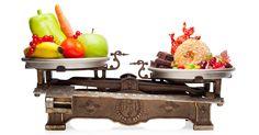 здравословна диета зима