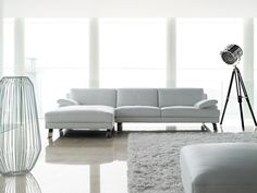 Living Spaces, Cushions, Couch, Home Theater, Chair, Lounges, Home Decor, Furniture Design, Recliner