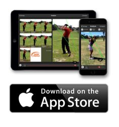 Get Our Analysis from at Affordable Price that Allows Pupils to Record, Playback, Play in slow Motion. Golf Pride Grips, Golf Club Grips, Golf Swing Analyzer, Cheap Golf Clubs, Golf Gps Watch, Golf Instructors, Golf Apps, Golf Training Aids, Golf Simulators