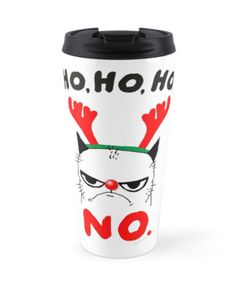 HO HO NO by fukuu