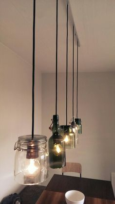 1000 ideas about esstischlampe on pinterest interior. Black Bedroom Furniture Sets. Home Design Ideas
