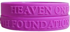 Wristbands Pricing - Wristbands | Buy Custom Rubber Bracelets and Silicone Wristbands