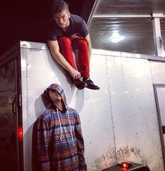 Tyler Joseph - Twenty One Pilots Twenty One Pilots Hoodie, Emo, Joshua William Dun, Joshua Dun, The Few The Proud, Tyler Joseph Josh Dun, Grunge, Hardcore, Indie