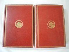 1883 1889 2 Volumes Lewis Carroll Sylvie Bruno Author of Alice in Wonderland | eBay