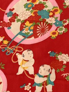 Authentic Japanese Vintage Kimonos by Pound:10 Pounds & up, US$6 - 11.50 per lb; vintage Japanese kimono fabrics by piece and more, SHIP FROM USA. founded 1989, online since 1998 #instasew #japanesefabric #instaquilt #bulkkimono